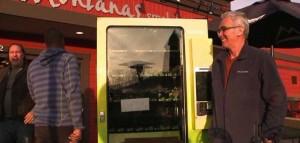 vendingmachine-702x336